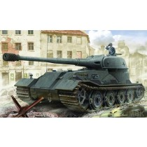Panzerkampfwagen VII VK7201(K)