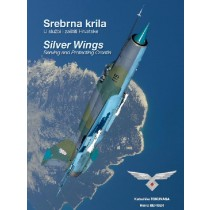 Silver Wings, Serving and protecting Croatia