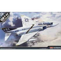 F-4J Phantom VF-84 Jolly Rogers SE INFO
