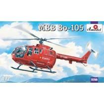 MBB Bo-105