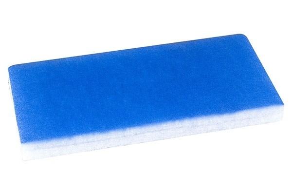 Filter set för Spray Booth