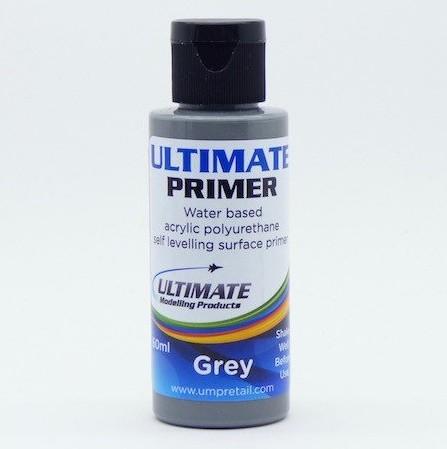Stynylrez GREY primer 60 ml