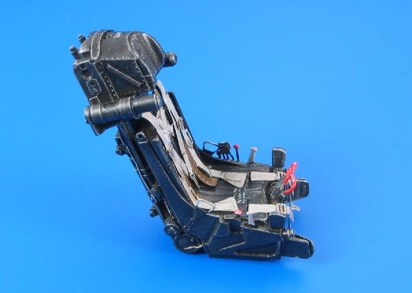 K-36M ejection seat