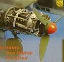 Ju88A-4 details  RV