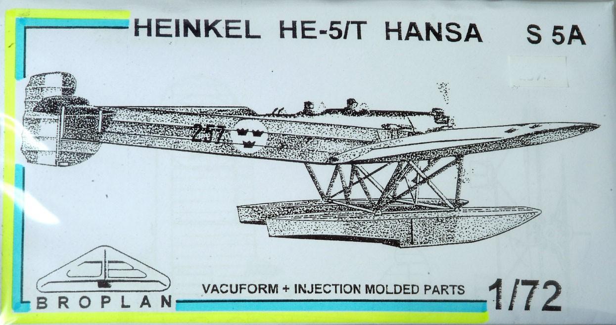 He5 (S5A)