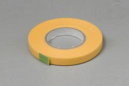 Maskeringstape 6 mm REFILL