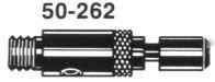 260 Main shaft
