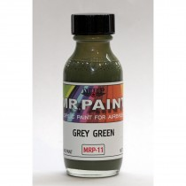 Grey Green 30 ml BOKA