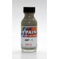AMT-1 Grey 30 ml BOKA