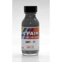 AMT-11 Blue Grey 30 ml BOKA