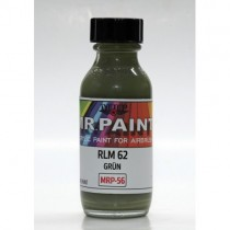RLM 62 Grun 30 ml