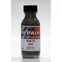 RLM 72 Grun 30 ml