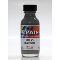 RLM 75 Grauviolett 30 ml