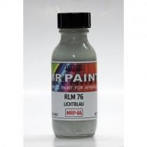 RLM 76 Lichtblau 30 ml