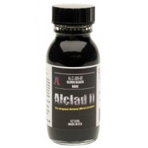 Flat Black Base & microfiller 60 ml