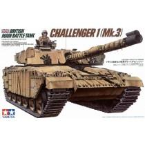 Challenger I Mk.3