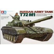 T-72M1
