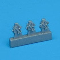 Gunsight Revi C/12D (6 pcs)