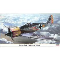 Fw190A-4 Graf