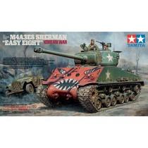 M4A3E8 Sherman Easy Eight Korean War
