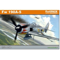 Fw190A-5 NEW TOOL