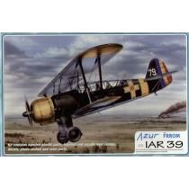 IAR-39