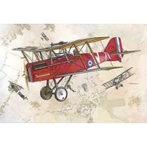RAF SE.5a