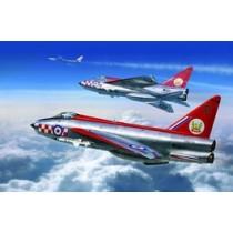EE Lightning F.1A/F.3