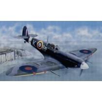 Spirfire Mk.Vb