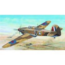 Hurricane Mk. I