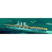 US CV-3 Saratoga