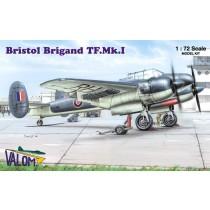 Bristol Brigand TF Mk.I