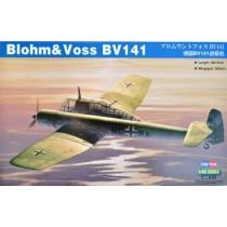BV-141