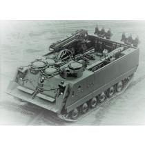 Bärgningsbandvagn BGBV 82