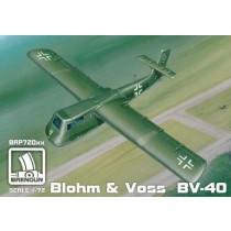 Blohm & Voss BV 40
