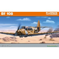 Bf108 ProfiPACK