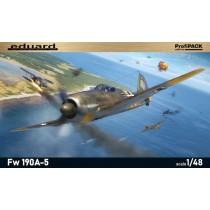 Fw190A-5 Profipak