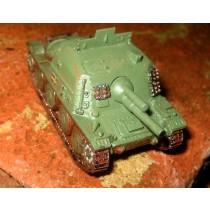 Stormartillerivagn m/43
