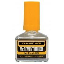 Mr. Cement Deluxe 40 ml