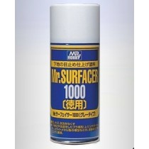 Mr.Surfacer 1000, 170 ml aerosol