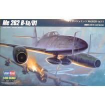 Messerschmitt Me 262B-1a/U1