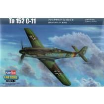 Ta152C-11