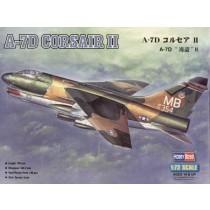 A-7D Corsair