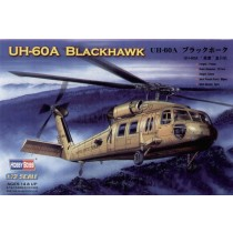 UH-60A Blackhawk (Flygvapnet Hkp16)