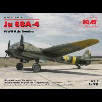Ju88A-4