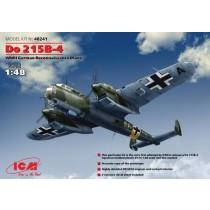 Dornier Do215B-4