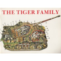 The Tiger Family