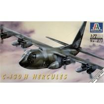 C-130E/H Hercules (SwAF Tp84)