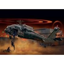 MH-60A Blackhawk (Fv Hkp16)