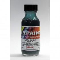 Sea blue ANA623 30 ml